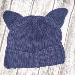 Baby GAP Hat Size 12-18 Mo