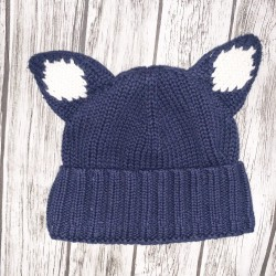 Baby GAP Hat Size 12-18 Mo