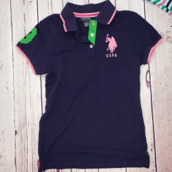 Women's Shirts Polo and JCrew Size XS S
