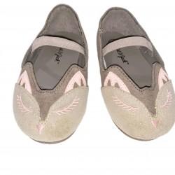 Cat & Jack Toddler Shoes Size 6