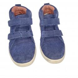 Ugg Toddler Shoes Sz 9