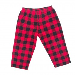 Boys Pajama Set Sz 3T