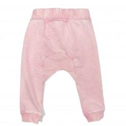 Pink Toddler Sweatpants Sz 9-12M