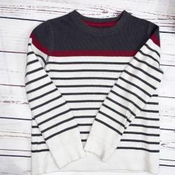 Boys Long Sleeve Shirt Sz XL (7X)