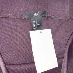 Purple Skirt in Womens Size 4