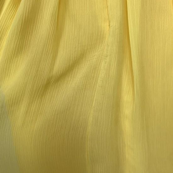 David's Bridal Strapless Bridesmaid Dress Sz 8