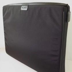 Tumi Bag Tablet Laptop