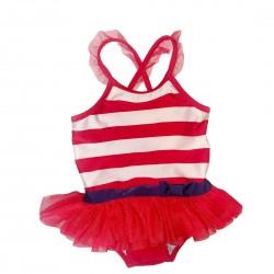 4th of July Swim Suit 2T