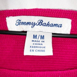 Tommy Bahama Women's Sweater Sz M