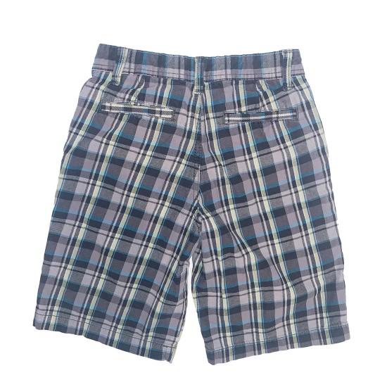 Arizona boys shorts size 10