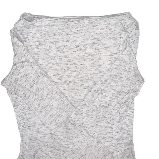 Athleta womens shirt size XXS