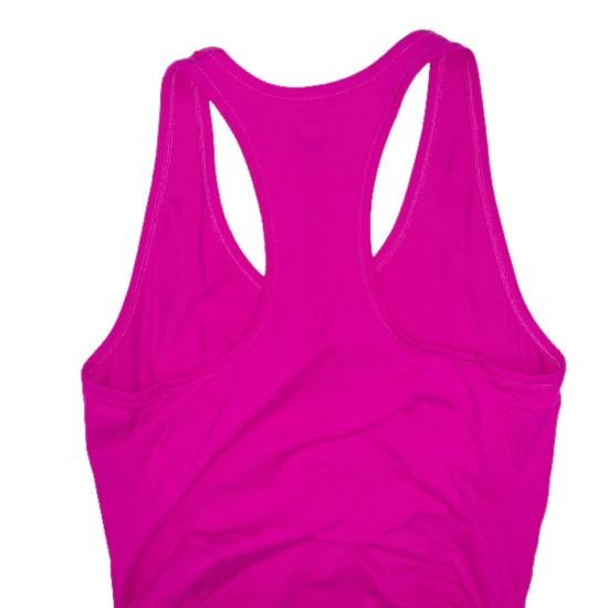 Athleta Tank Top Sz M Athletic Shirt