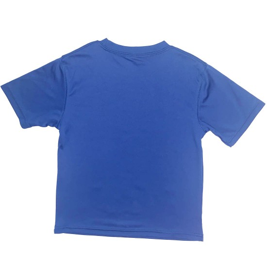 Teenage Mutant Ninja Turtle Short Sleeve Shirt Sz Medium