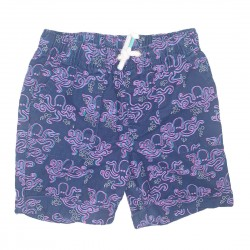 Cat and Jack Boys Shorts Size 3T