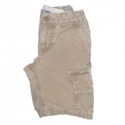 Old Navy Cargo Shorts Boy Sz 7