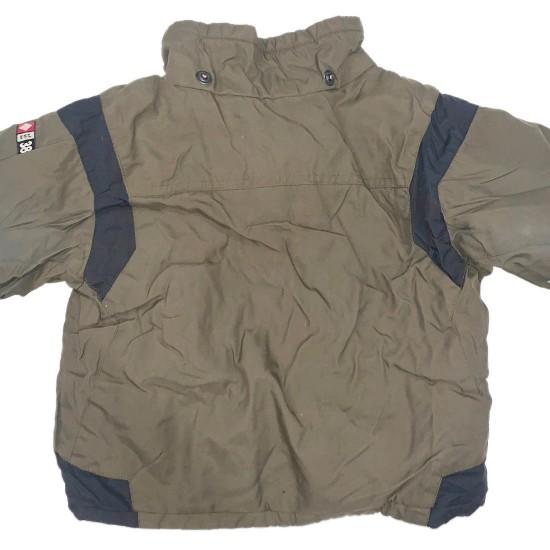 Columbia Toddler Winter Coat Sz 2T