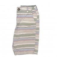 Boys Crazy 8 Shorts Size 7