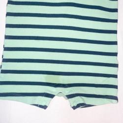 Boys Summer Outfit Sz12M