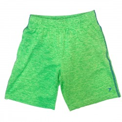 Old Navy Green Shorts Size M 8
