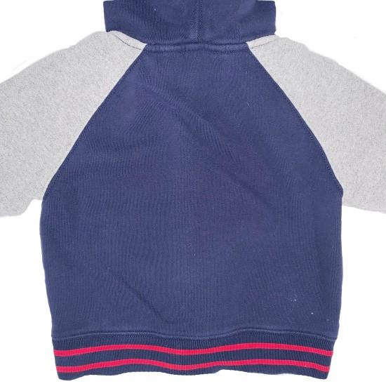 Polo Ralph Lauren Boys Jacket Size 4T
