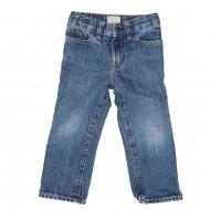 Denim Jeans Boys Baby GAP Size 3T