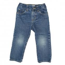 Boys Jeans Size 3T