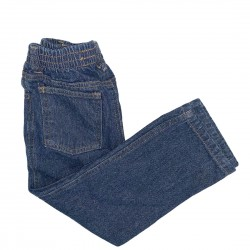 Toddler Jeans Size 3T