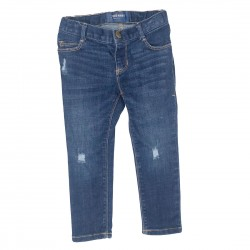 Old Navy Jeans Size 3T