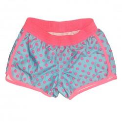 Girls Op Shorts Size Medium (7-8)