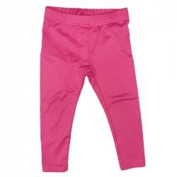 Toddler Pink Leggings Size 2T