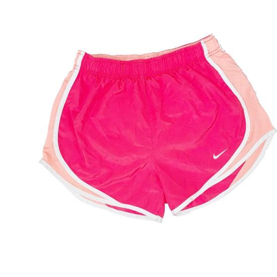 Nike Running Athletic Shorts Sz Small