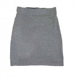 3 Women's Skirts Size Small