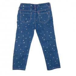 Okie Dokie Girls Jeans Sz 4T