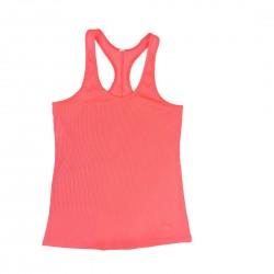 Underarmour athletic women's tank top XL