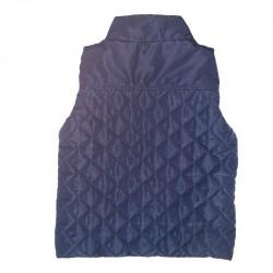 Calvin Klein Blue Vest Size 3T