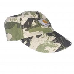 Carhartt Toddler Hat