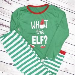 Christmas Pajamas Size Medium