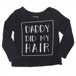 Girls Graphic T-Shirt Sz 2T