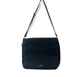 Kate Spade New York Expandable Work Bag