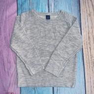 Boys GAP Sweater Sz 3T