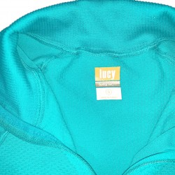 Long Sleeve Pullover Size Small