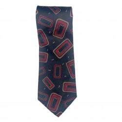 Johnny Carson Neck Tie