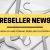 Reseller Platform Closet Obsession