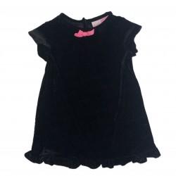 Black Dress Sophie Rose Sz 18 M