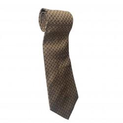 Mens Perry Ellis Neck Tie