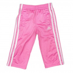 Pink Athletic Toddler Pants Size 2T