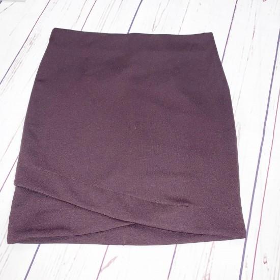 eggplant-mini-skirt