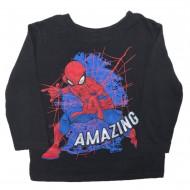 Spiderman Long Sleeve T-Shirt Sz 2T