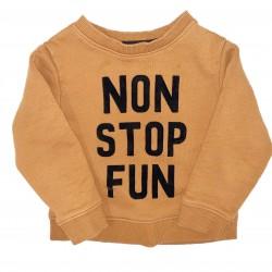 Toddler Sweatshirt Sz 18M-2Y